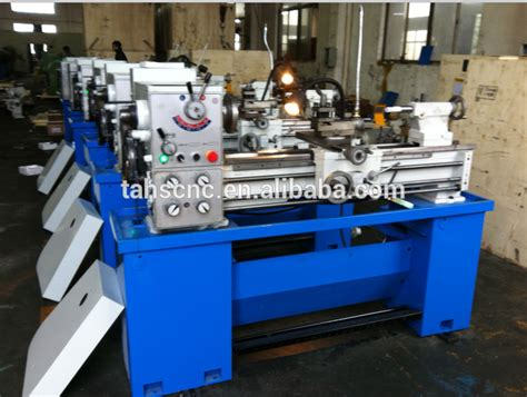 bench lathes for sale small lathe machine cq6232 6236 mini bench lathe for sale