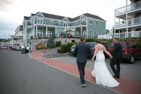 union bluff meeting house 39 best images about our venue on pinterest patrick o brian dance floors and receptions