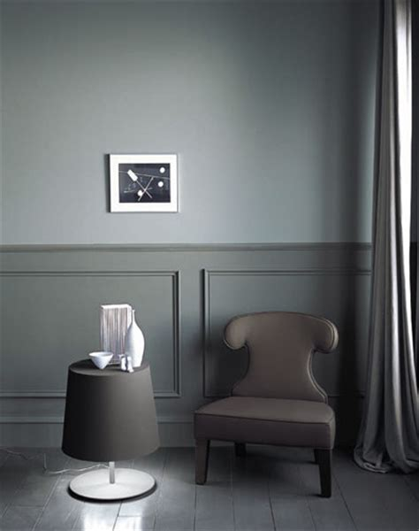 modern furniture lighting spencer interiors casamilano