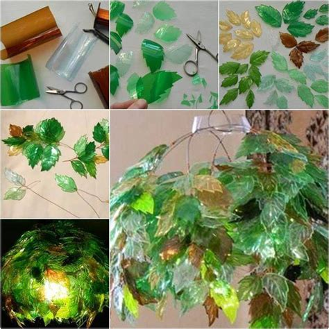 Plastic Bottle L Diy 51 Amazing Ideas On How To Recycle Your Plastic Bottles At