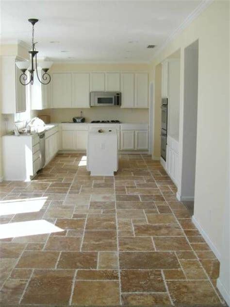 top 28 tile flooring huntsville al fabulous white
