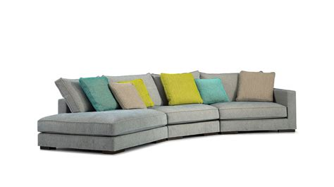 sectional sofas long island roche bobois long island sofa brokeasshome com