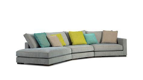 sofa long island roche bobois long island sofa conceptstructuresllc com