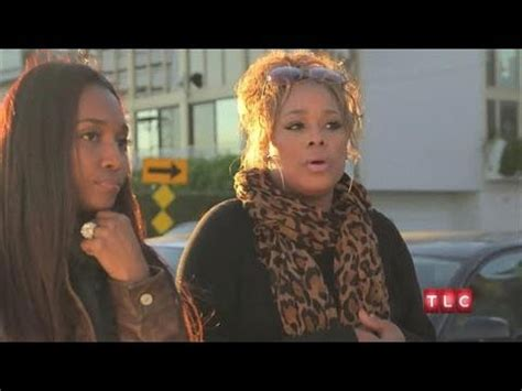 t boz and chilli argue on who loves tlc more youtube tlc t boz chilli fight talk about kids michael