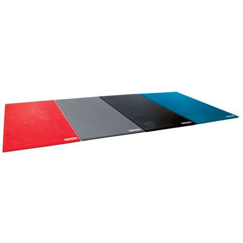 Large Mat by Large Mats Sports Supports Mobility Healthcare