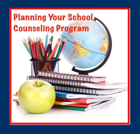 school counseling curriculum the middle school counselor what s in your school