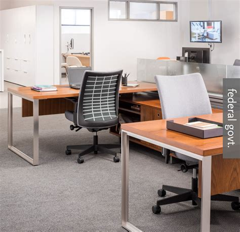 government office furniture gsa approved furniture vendor parron san diego ca