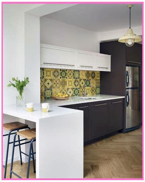 kucuk mutfak modellerinde dekorasyon fikirleri ev dekorasyon ve kucuk mutfak dekorasyon fikirleri pembe vitrin