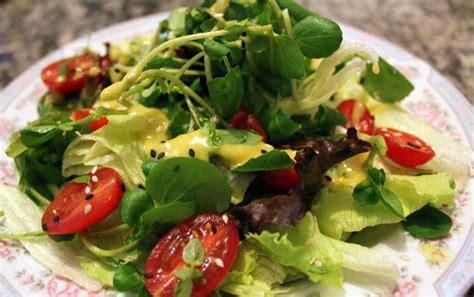 alimenti dieta vegetariana dieta vegetariana benefici alimenti esempio di 249