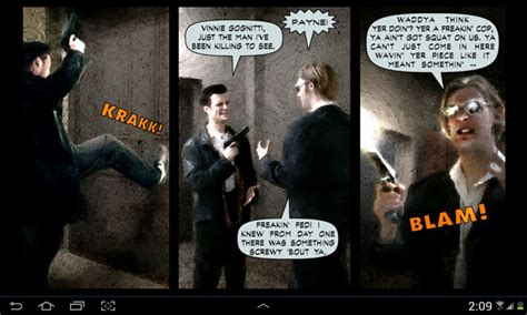 max payne 2 mobile max payne mobile noir thrills android app reviews
