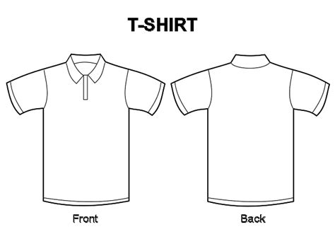 Tshirt Baju Kaos 420 polo t shirt design clipart efcaviation