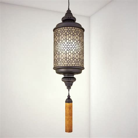 middle eastern style lighting 17 best images about lantern on dubai