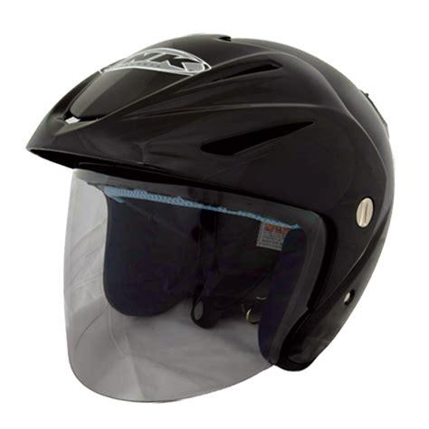 Helm Ink Cx 22 Ungu Ink Cx 22 Solid Pabrikhelm Jual Helm Murah