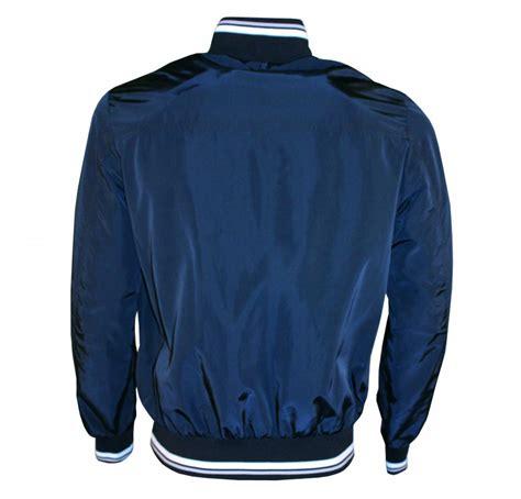 shark jacket paul shark navy bomber jacket jackets from designerwear2u uk