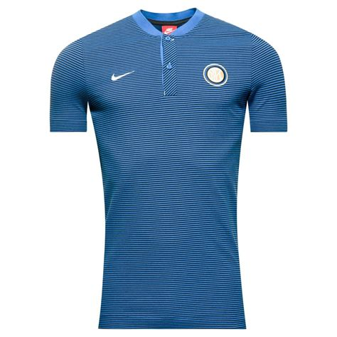 Polo Internazionale 3 inter mailand polo nsw modern authentic blau schwarz wei 223 www unisportstore de