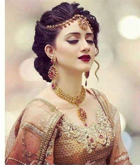hairstyles for indian princess hairstyles for functions hairstyle monkey