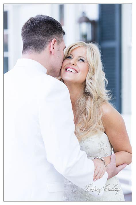 Washingtonian Magazine?s Best Wedding Photographer