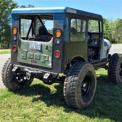 mail jeep 4x4 336 best images about jeep on pinterest 4x4 cherokee