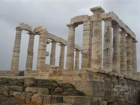 turisti per caso atene 4 giorni ad atene viaggi vacanze e turismo turisti per