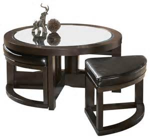 Coffee Table Seating Coffee Table With Seating Design Images Photos Pictures