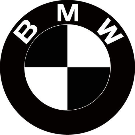 bmw emblem stickers bmw emblem decal sticker bmw emblem