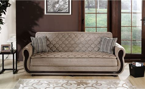 sofa savers argos sofa throw covers argos refil sofa
