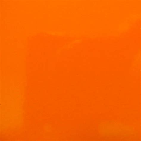 husqvarna orange all powder paints 174