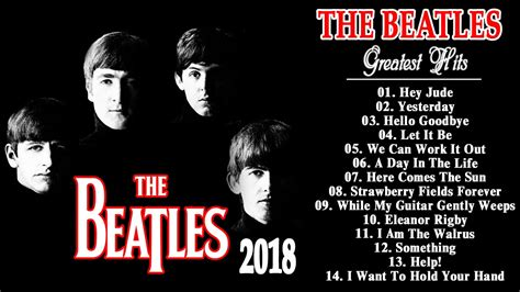 best songs of the beatles greatest the beatles hits best songs of the beatles