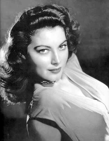 gorgeous old hollywood actresses old hollywood who was most gorgeous or your fave