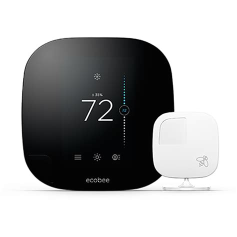 ecobee wi fi thermostat imore