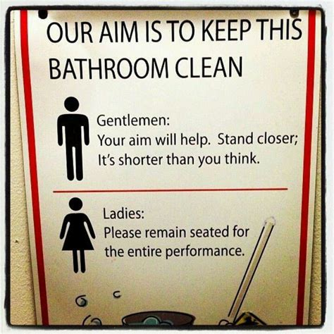 Clean Bathroom Jokes 17 Best Images About Humor On The Oatmeal