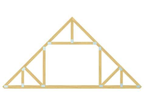 Room In Attic Truss trusses gambrel room in attic studio design gallery