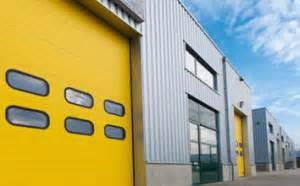 sherwin williams paint store scottsdale scottsdale design center
