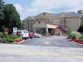 comfort inn and suites atlanta ga comfort inn buckhead north atlanta atlanta georgia