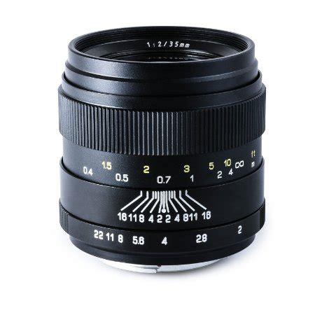 best lens for canon 70d 10 best canon 70d lenses of 2017 photophique reviews