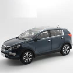 buy wholesale kia sportage models from china kia