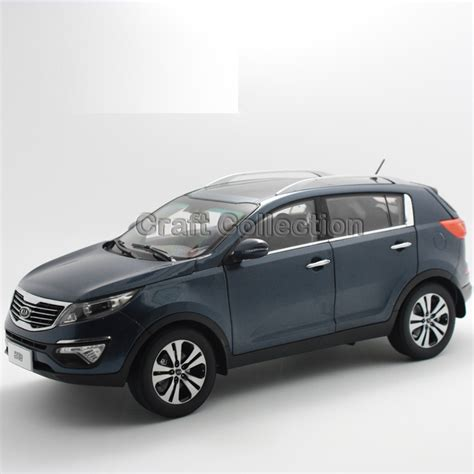 Kia Model Cars Popular Kia Alloys Buy Cheap Kia Alloys Lots From China