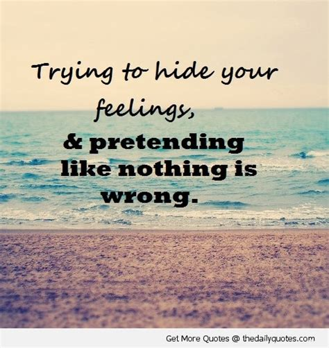 life sad quotes images very sad quotes about life quotesgram