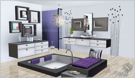 17 best images about buy mode bathroom on