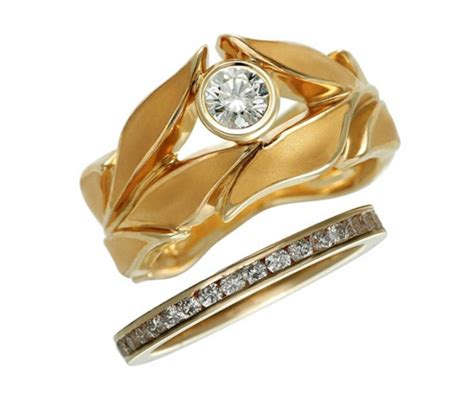 classical selection of royal wedding ring designsdesign
