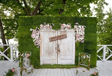 backyard country wedding ideas country outdoor wedding decoration ideas country outdoor weddings welcome to