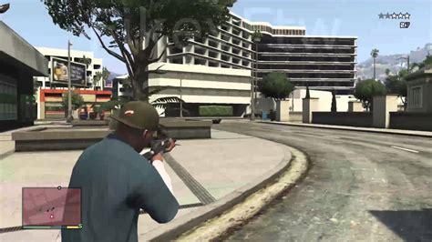 Grand Theft Auto V Ps3 by Grand Theft Auto V Playstation 3 Retrogameage
