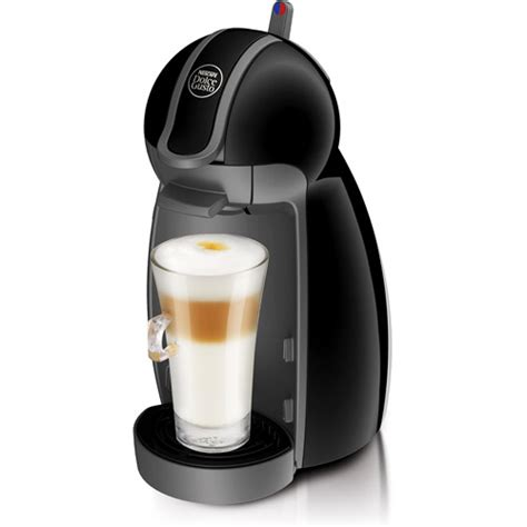 Nescafe Dolce Gusto Single Serve Coffee Machine   Walmart.com