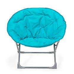 fauteuil de jardin pliant vert anis moon d 233 coration