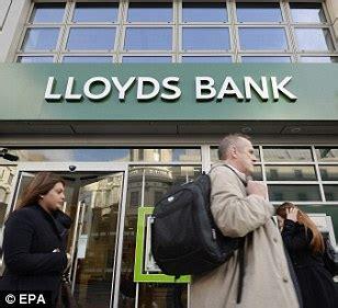 lloyds bank insurance claim lloyds joins 163 5bn lawsuit against royal bank of scotland