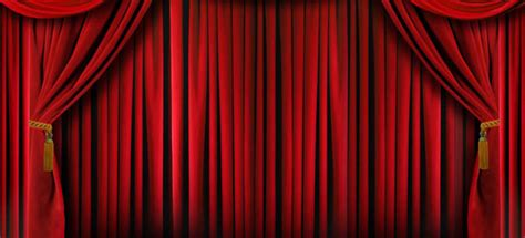 curtains call a final curtain call this stage
