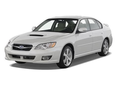 books on how cars work 2008 subaru legacy transmission control 2008 subaru legacy reviews and rating motor trend