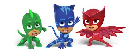 Mission Style Home Plans by Diddi Dance Hosts Pj Masks Super Dance Party Classes