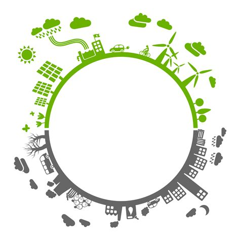 design community environment inc help the environment keep your community green