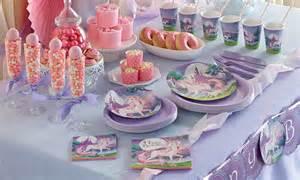 unicorn party ideas party pieces blog amp inspiration